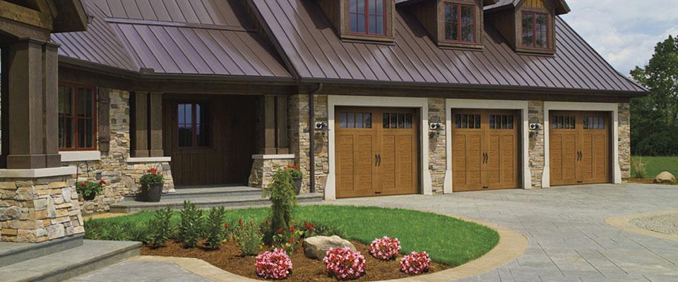 Garage Doors Commercial Garage Door Installation Amp Repair