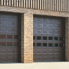 3 Reasons to Trust Ark-La-Tex Garage Doors & Garage Doors Commercial Garage Door Installation \u0026 Repair ... Pezcame.Com