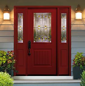 Charmant Entry Doors, Replacement Door: Shreveport, Bossier City, LA: Arklatex  Garage Door